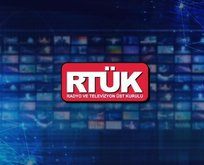 RTÜK listeyi güncelledi! İşte şifresiz yayınlanacak maçlar