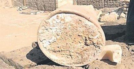 7 bin yıl önce de vardı