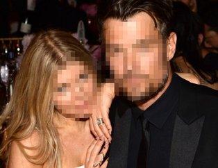 Ünlü oyuncu karısını direk dansçı ile aldattı, üstelik yeni evlenmişlerdi! (Magazin gündemine bomba gibi düşen skandallar)