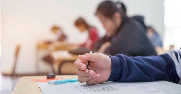 AÖL kayıt yenileme işlemleri ne zaman bitiyor? 2021- 2022 Açık Lise 1. dönem sınavları ne zaman? Açık lise sınavları online mı olacak?