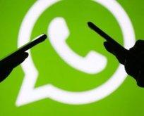 Whatsapp'ta milyonların kabusu olan olay!