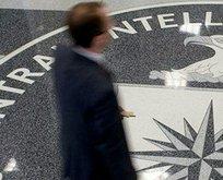 CIAden Türkiyeye tehdit! Savaş çıkabilir