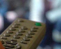 TV'de bugün ne var? 27 Eylül TV yayın akışı programları