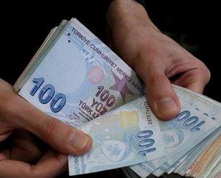 2 sene maaş tutarında SSK SGK'dan ödeme müjdesi!