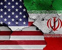 İran AB'ye çağrı yaptı: Bize değil ABD'ye baskı yapın
