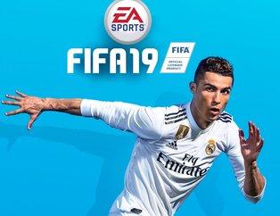 FIFA 19un en iyi 100 futbolcusu!