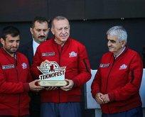 Özdemir Bayraktar için taziye ve anı defteri açıldı!