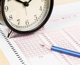 KPSS soru ve cevapları ne zaman yayımlanacak?