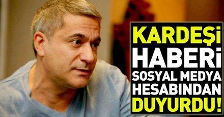Mehmet Ali Erbilin sağlık durumu hakkında yeni açıklama! Mehmet Ali Erbilin son durumu nedir?