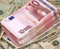 İhracattan 1.2 milyar euro