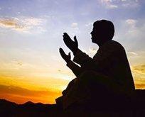 Peygamber efendimiz Bayramda ne yapardı? İşte bayram duası