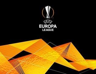 İşte Galatasaray ve Fenerbahçe'nin UEFA Avrupa Ligi'ndeki muhtemel rakipleri