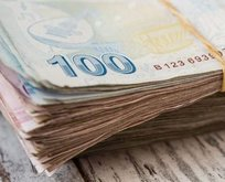 Büyük müjde! Ayda 2400 lira veriliyor