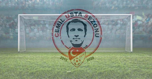 Süper Lig eşleşmeleri belli oluyor!