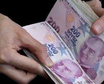 2021 KYK borcu yapılandırma başvuru süresi uzadı mı? KYK borcu faizleri silinecek mi?