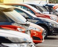 40 bin liraya satılık en ucuz otomobil markaları! İşte modeller