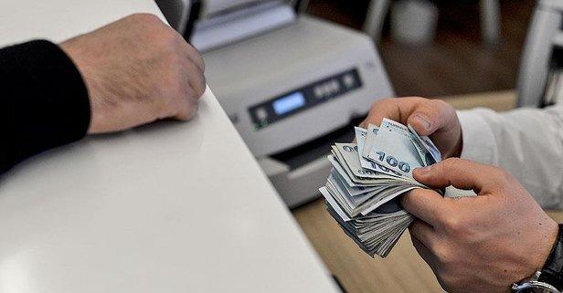 29 Ekim bugün bankalar çalışıyor mu? Bankalar tatil mi? EFT bugün hesaba geçer mi?
