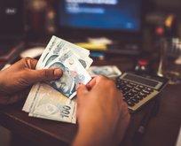 TL yatırımı olanlar için en yüksek faiz hangi bankada?
