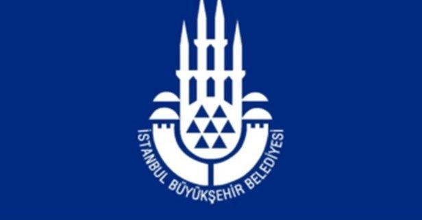İBB'den burs açıklaması
