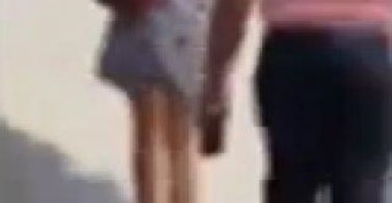 İzmit'te kadınların etek altı fotoğrafını çeken sapık yakalandı