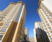 2019 TOKİ evleri 50 bin konut son dakika başvuru şartları nedir? (TOKİ evleri İstanbul Ankara İzmir)