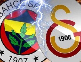 Transferde büyük çarpışma! Fenerbahçe masaya oturdu Galatasaray anlaştı