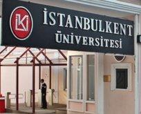 İstanbul Kent Üniversitesi 33 akademik personel alımı yapacak