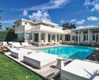 Shakira türkü evi