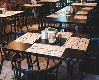 Kafeler restoranlar ne zaman açılacak? 1 Şubat'ta kafeler açılacak mı? Kafeler açılıyor mu?