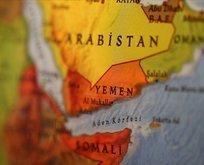İran - Suudi Arabistan arasında gerilim tırmandı!