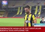 Fenerbahçe'nin Sivasspor kadrosu açıklandı! 3 yıldız kafilede yok