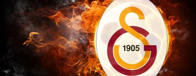 Galatasaray Trezeguet transferini resmen bitiriyor! (Son dakika Galatasaray transferleri)