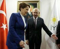 HDP'nin eski vekili Kandil ittifakını ele verdi