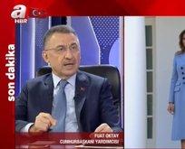 Yeni dönemde Türkiye-ABD ilişkisi nasıl olacak?