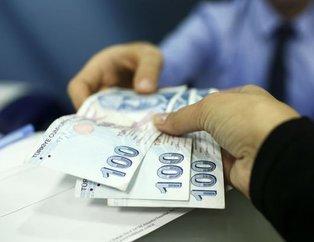 Emekliye müjde! Aylık kazanç bin 472 lirayı bulacak