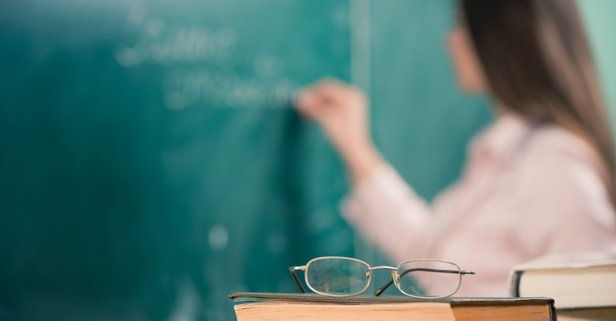 MEB engelli öğretmen ataması ne zaman yapılacak?