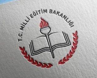 40 dakika ders, 40 dakika teneffüs uygulaması Antalya'da başladı