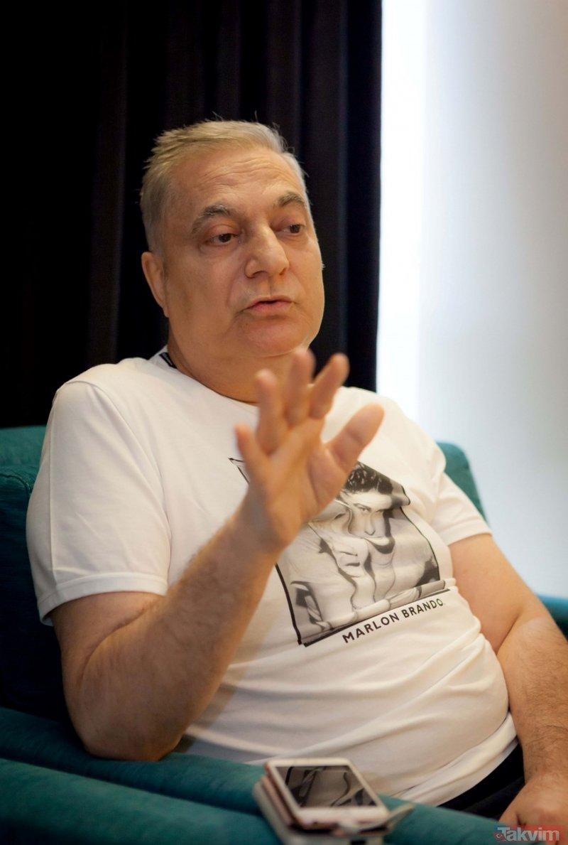 Son dakika: Mehmet Ali Erbil öldü mü? Milyonları kahreden gelişme
