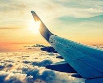 Uçak bileti iadesi hakkında flaş açıklama geldi