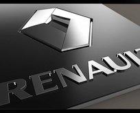 Renault'tan yeni stratejik plan