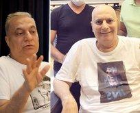 Mehmet Ali yeniden hastanede! İşte son hali...