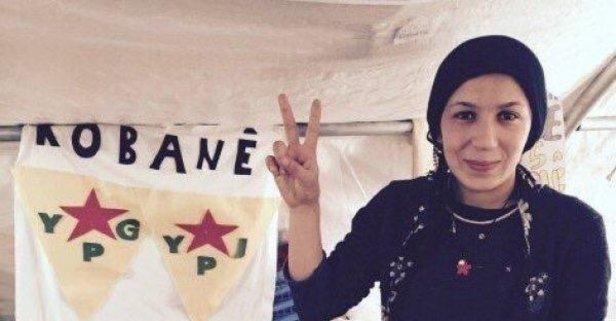 Konferansta YPG skandalı!