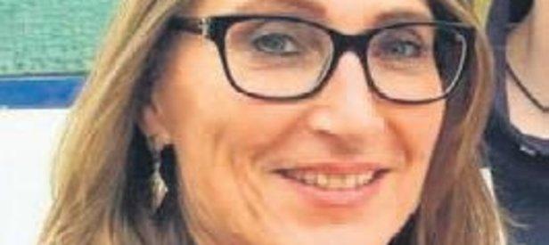 Alman siyasetçi öldürüldü