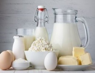 Hangi besinler yağ yakar? Kilo vermeye yardımcı besinler nelerdir? İşte yağ yakan yiyecekler!