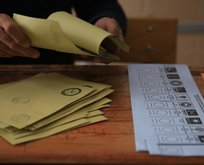 İstanbul seçimleri ile ilgili flaş karar! İnceleme başlatıldı