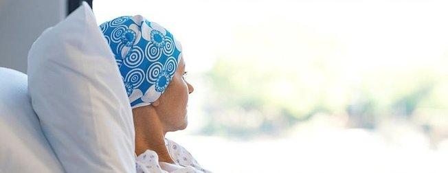 Hangi bölgede en çok hangi kanser türü görülüyor