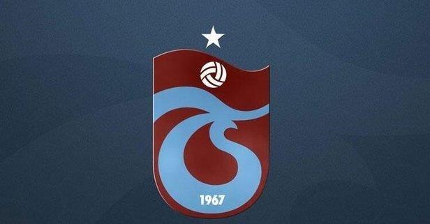 Fırtına KAP'a bildirdi! 3+1 yıllığına Trabzonspor'da