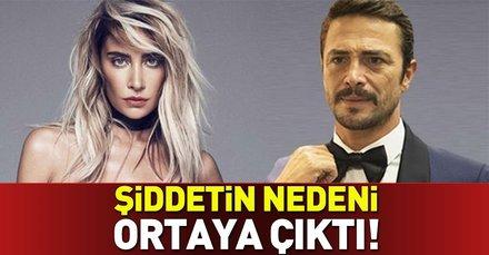 Ahmet Kural Sıla olayında Okan Can Yantırdan sonra Ziynet Sali iddiası!
