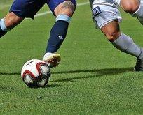 TFF 1. Lig'de 13. haftanın programı belli oldu!