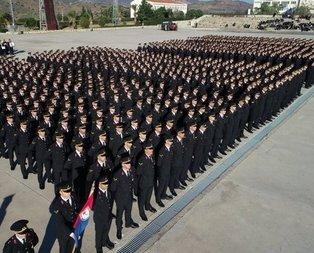 Kara Kuvvetleri Komutanlığı uzman erbaş alımı ne zaman?